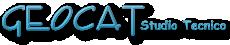 GeoCat Studio Tecnico